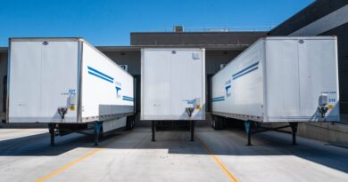 5 Reasons You Should Invest in a Useful Closed Trailer